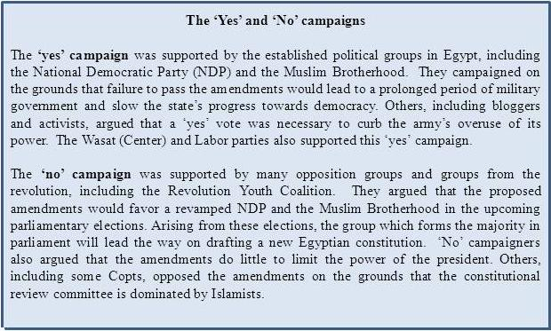 Yes_and_No_Campaigns