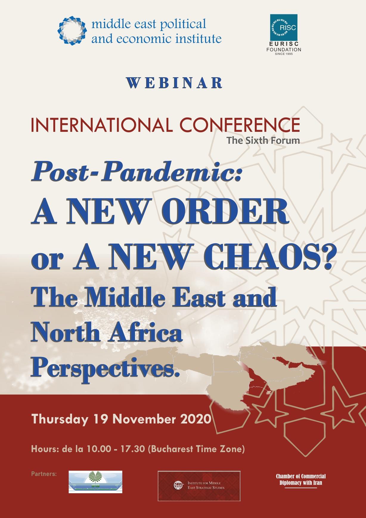_Afis Post Pandemic 2020 web toti partenerii